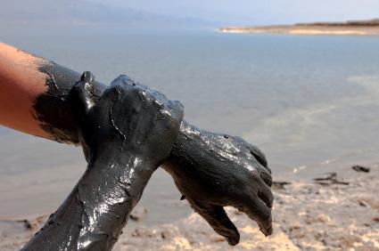 Стабилизирана черноморска луга АНХИАЛО - varicose-veins.dptsarts.com
